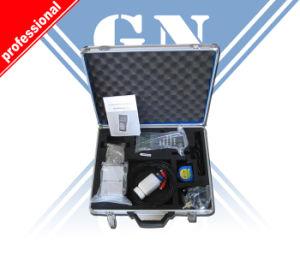 Handheld Ultrasonic Flow Meter (CX-TDS) pictures & photos