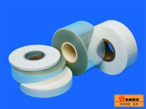 Low Oligomer Polyester Film Tape for Comporessor Motors pictures & photos