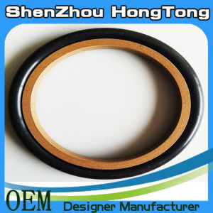 High Quality Std Seals / pictures & photos
