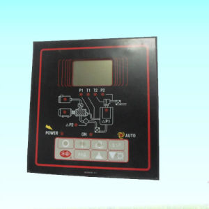 Sullair 88920008-977 Air Compressor Sullair Industry Control Panel PLC Controller pictures & photos