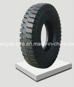 TBB Tyre, Truck Tyre, Truck Tire Bias Light Truck Tyre