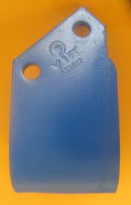 Tiller Blade (TBL-0030)