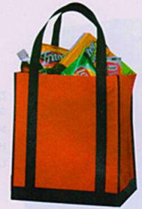 Promotion Non Woven Shopping Bag