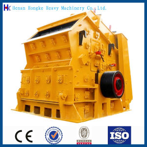 High Quality ISO Ce Crusher for Concrete pictures & photos