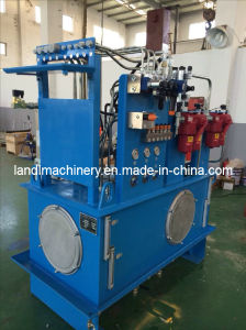 Non-Standard Hydraulic Power Pack (Max Pressure 35MPa) (Hydraulic Power Unit) pictures & photos