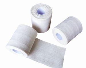 Spandex Cohesive Bandage