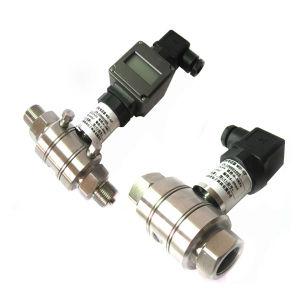 Differential Pressure Sensor / Pressure Transmitter