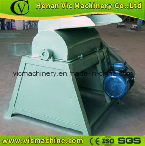 6yt-5 High Quality Coconut Copra Grinder/ Copra Mill/ Coconut Crusher pictures & photos