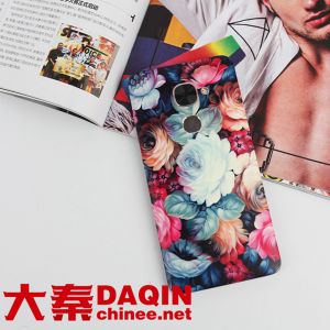 Custom Mobile Cover Case Printer for iPhone 6s Plus Any Model pictures & photos