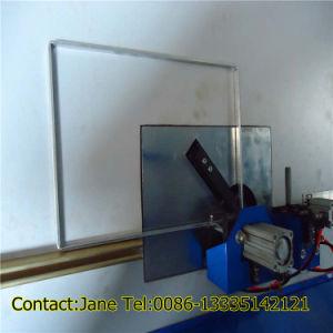Insulating Glass Automatic Aluminum Bar Bending Machine pictures & photos