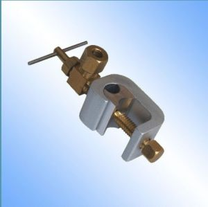 Saddle Valve (AC-94)
