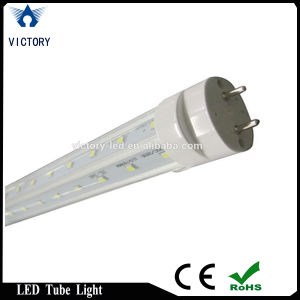 G13 Base 5ft 6ft 32W 39W T8 Tube LED Cooler Light pictures & photos