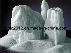 White Fused Aluminum Oxide High Purity Fepa (WFA 99)