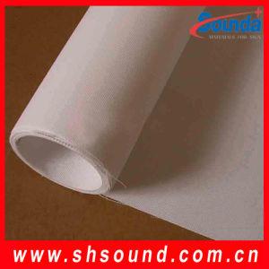 Art Canvas / 100% Waterproof Cotton Canvas (SC8010) pictures & photos
