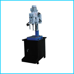 China Manufacturer Magnetic Drilling Machine