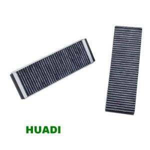Cabin Air Conditioner Filters for Audi (4F0819439C)