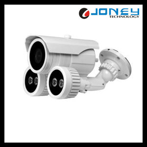 100 Meter IR Distance Manual Zoom Security Camera CCTV pictures & photos