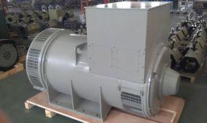 220V/380V Big Alternator 1900kw Diesel Engine Generator Alternator pictures & photos