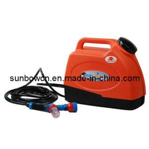 Car Washer (SB16L)