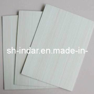 Wooden ACP Aluminum Composite Panel