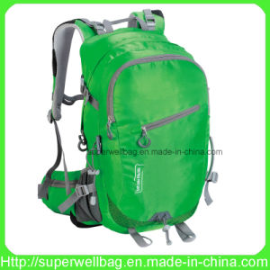 Professional Fashion Backpacks Rucksacks Travelling Camping Hiking Bag