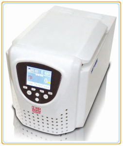 Ht-0149 Hr/T16mm Micro High Speed Refrigerated Centrifuge pictures & photos