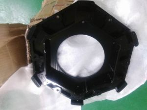 Tight Tolerance CNC Machining Parts for Communication and Transportation pictures & photos