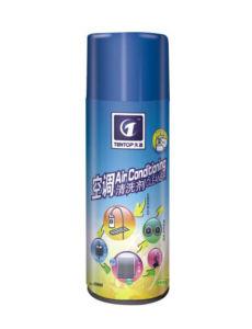 Air Conditioner Cleaner (TT033) pictures & photos