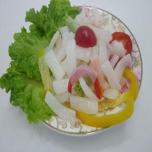 Dietary Food Shirataki Penne Konjac Pasta pictures & photos