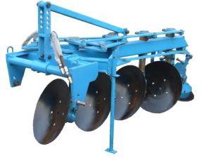 Reversible Disc Plough, Disc Plough pictures & photos