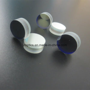 OEM 808nm Optical Bandpass ND Filter pictures & photos
