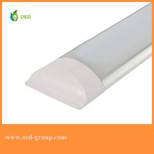 1.2m 36W New LED Dust-Proof Light/ LED Batten Light/LED Linear Light/LED Cleaning Luminaire From China Supplier pictures & photos