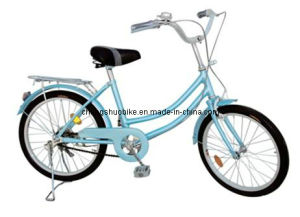 high quality lady bicycle AB1003 pictures & photos