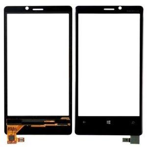 Pantalla Tactil for Nokia Lumia 920 Touch Screen pictures & photos