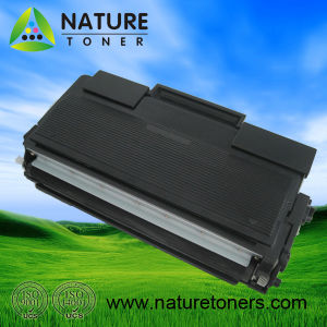 Black Toner Cartridge for Brother TN670/TN4100/TN47J pictures & photos