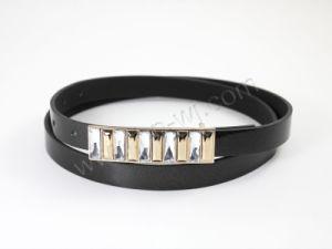Fashion PU Belt (HP-0594)