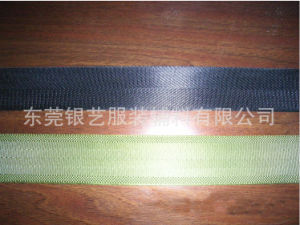Car Seat Safety Nylon Belt Webbing pictures & photos