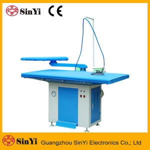 (YTT-D) Hote Sale Steam Generator Clothes Iron Machine