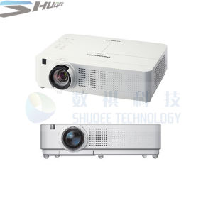 Projection System for 5D/6D/7D Cinema, 4000 Lumens (SQS-046)