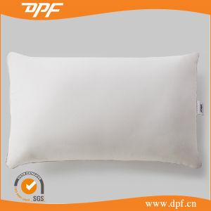 Pillow Cotton (DPF060413) pictures & photos