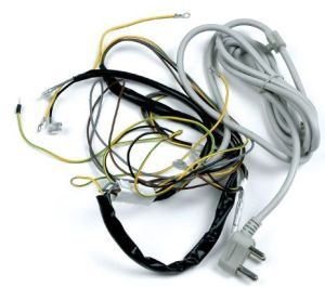 Wire Harness pictures & photos