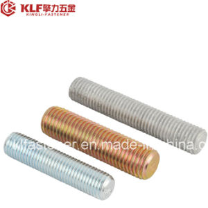 Stud Bolts ASTM A193 B16 pictures & photos