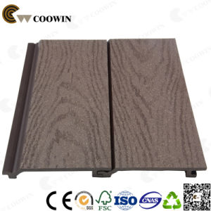 High Quality Cheap Price WPC Wall Cladding pictures & photos