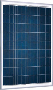 Low Price Haochang Solar Panel Made in Jiawang Jiangsu Xuzhou China pictures & photos