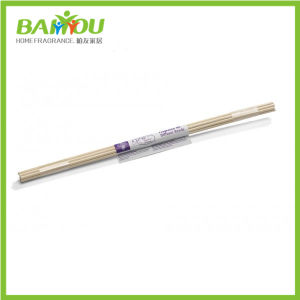 Enough Material for Short Time Shipping Diffuser Reeds pictures & photos