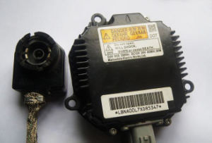 Japan Auto Parts D1s, D2s, D2r, D3s, D4s Blaster