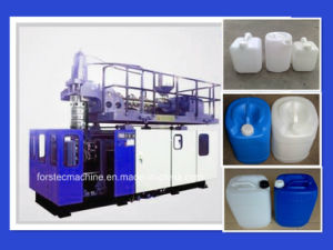 Plastic Drum Molding Machine (FSC90) pictures & photos