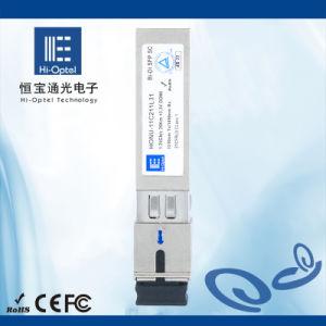 PON ONU Optical Transceiver Module China Factory Manufacturer pictures & photos