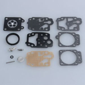 Carburetor Repair Carb Kit for Husqvarna 142r Kawasaki Th 34 Homelite Ryobi Toro Walbro K20-Wyj K10-Wyb pictures & photos