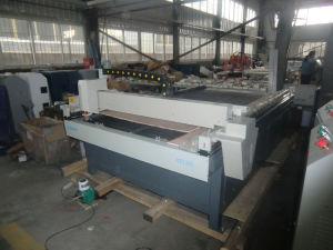 Advertising Plasma Cutting Machine (XZ1530) pictures & photos